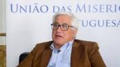 """Beja: Manuel Lemos, presidente da UMP, com """"grande preocupação"""" sobre a Pobreza em Portugal!"""