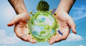 Consumidores alentejanos destacam-se pela preocupação ambiental