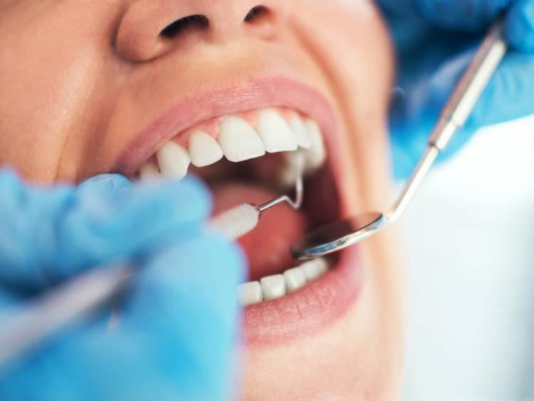 Mais de 40% dos alentejanos não vão a consultas dentárias por falta de dinheiro