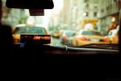 Reguengos de Monsaraz usa Táxis Para Entrega de Comida ao Domicílio em Ajuda aos Restaurantes do Concelho