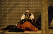 Câmara de Évora prolonga o plano de apoio a pessoas sem-abrigo devido ás temperaturas baixas
