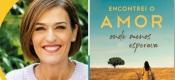 Fátima Lopes apresenta novo livro em Portalegre!