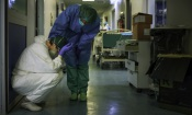 Portugal regista novo máximo diário de óbitos com 274 e 15 333 casos