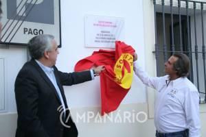 Comissão Política Concelhia de Elvas  do Partido Socialista inaugura sede  em Elvas