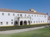Seminário Maior de Évora celebra dia de Nossa Senhora da Purificação e Dia do Consagrado