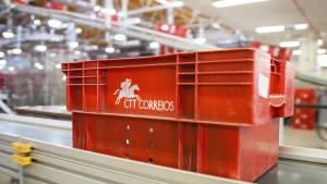 Balcão CTT encerra no Baixo Alentejo sem qualquer aviso