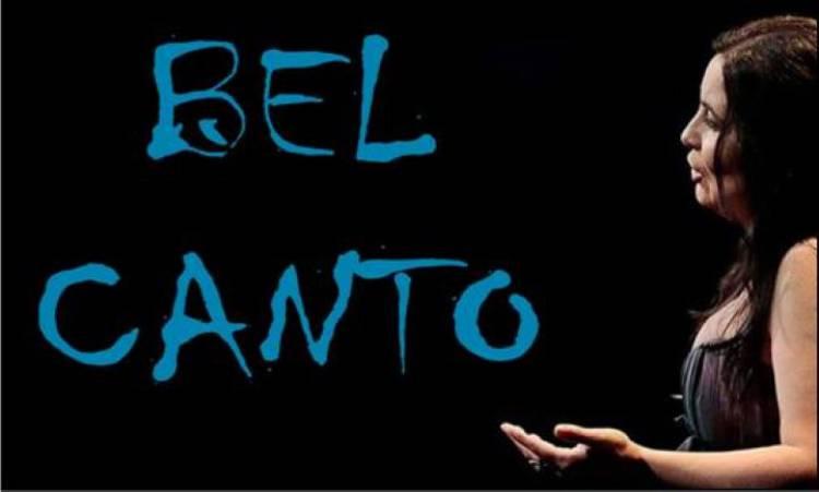 Estremoz receberá espetáculo com a soprano Anabela Ferreira