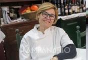 A Maria do Alandroal ensina ao país como se faz a Açorda Alentejana(c/vídeo)!