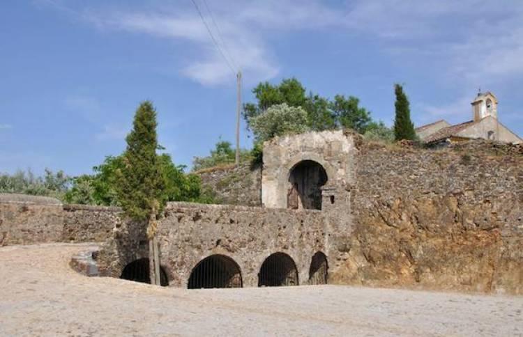 Castelo de Vide: Privado investe quase 1 milhão de euros na criação de unidade turística