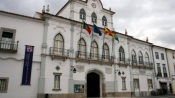 Câmara de Évora aprovou avanço da construção de estádio desportivo