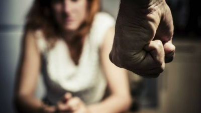 Santiago do Cacém – Prisão preventiva por violência doméstica