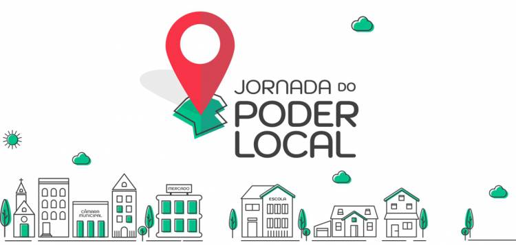 """Autarcas, ex-governantes e especialistas em Portalegre para discutir a """"Qualidade da governação local em Portugal"""""""