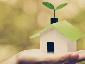 CIMAC em projeto inovador de adaptação de edifícios às alterações climáticas