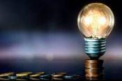 Preço da eletricidade sobe em julho para famílias no mercado regulado