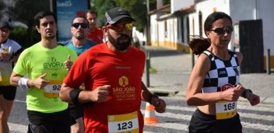 Condicionamento de trânsito no 39º Grande Prémio de Atletismo de São João, saiba tudo aqui