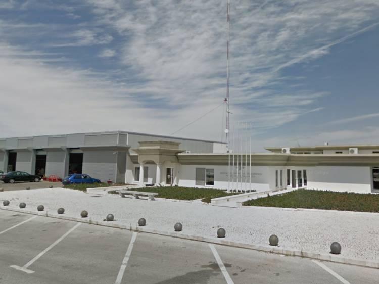 Ass. Humanitária dos Bombeiros Vol. de Vila Viçosa elegeu os novos corpos gerentes
