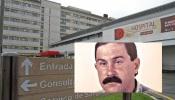 Homem de 60 anos terá esperado mais de 3 horas, sentado nas urgências de Beja, acabando por falecer
