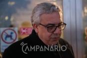 """""""Existiram constrangimentos na execução dos fundos no Alentejo, mas o quadro esteve inativo durante 2 anos"""", diz Nuno Mocinha (c/som)"""