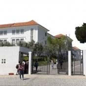 Évora: Queda de tecto encerra escola secundária com 800 alunos