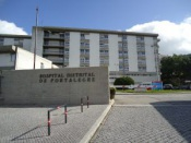 MP abre inquérito à morte de homem que morreu à espera para ser atendido no Hospital de Portalegre
