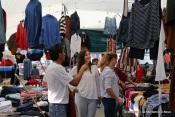 Montemor-o-Novo: Mercado mensal de 8 de agosto no Parque de Exposições Municipal