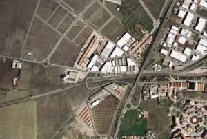 Município de Beja expande zona industrial e criará fundo de apoio ao investimento