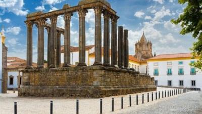 Évora: Marcha lenta de sensibilização para os problemas das culturas superintensivas