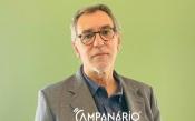 """Congresso dos Mármores: """"Participaram grandes especialistas internacionais. Foi um enorme sucesso"""" diz Carlos Filipe, da comissão Organizadora (c/som)"""