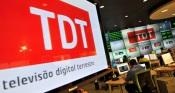 Segunda fase da alteração da rede de emissores TDT inicia dia 24 em Beja e Évora