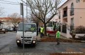 Montemor-o-Novo: Empreitada de Implementação de Percursos Livres de Obstáculos já foi adjudicada. Um investimento de 500 M€