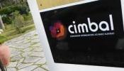 CIMBAL adere ao Acordo Cidade Limpas e Saudáveis para a Europa