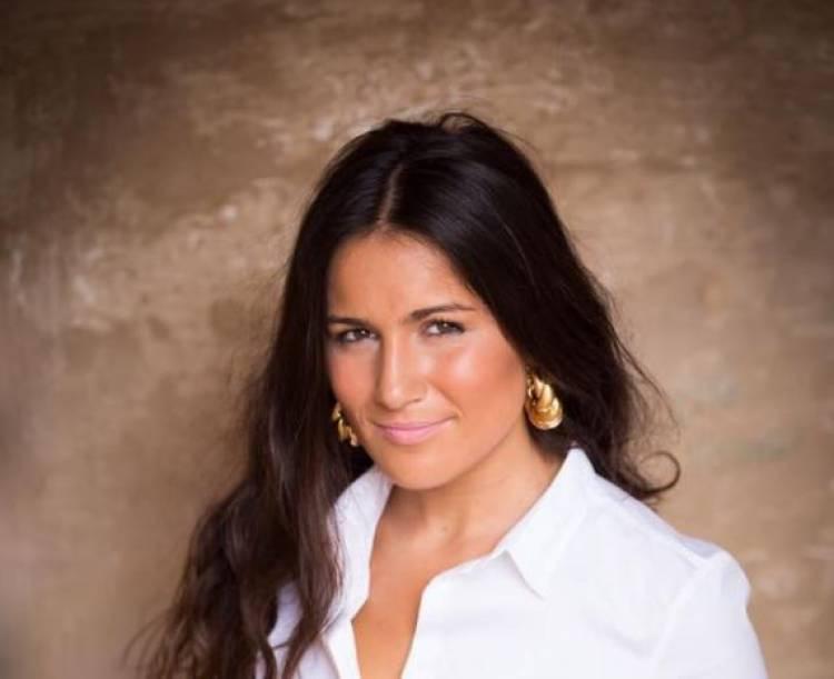 """Célia Romero """"A Arte Suprema do Flamenco"""" atua sexta feira em Portalegre"""