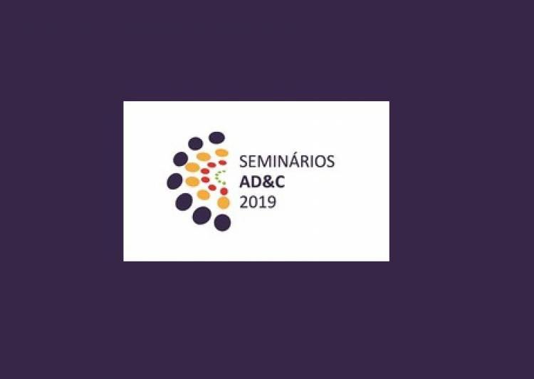 CCDR Alentejo recebe seminário sobre comunicação de projetos apoiados por Fundos da UE