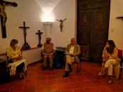 Casa-Museu José Régio celebra os 120 anos do nascimento do poeta com a apresentação de duas das obras ligadas a Régio