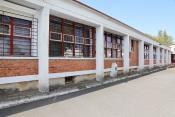 Câmara de Grândola reforça pedido de audiência ao Ministro da Educação