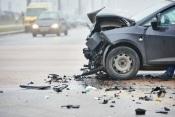 Alentejo com menos 182 acidentes rodoviários com vítimas e menos 15 mortes