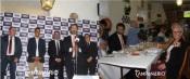 EXCLUSIVO RC:André Ventura apresenta candidatos ás autárquicas ao distrito de Évora (c/som e fotos)