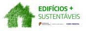 Estão abertas as candidaturas para o Programa de apoio a edifícios mais sustentáveis