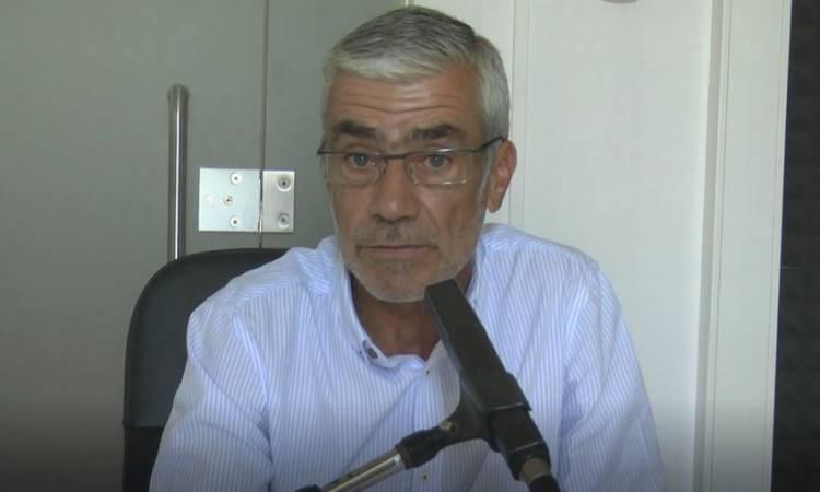 Autárquicas 2017- Borba: Entrevista com o candidato do PS, Agnelo Baltazar (c/vídeo)