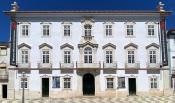 Estremoz - Museu do Azulejo com entrada gratuita no 5 de Outubro