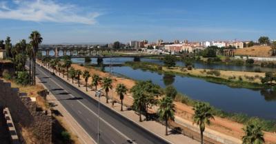 Badajoz duplica casos de Covid 19 em 24 horas