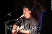 Alandroal anuncia concertos online para abril