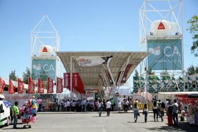Ovibeja cancelada pelo segundo ano consecutivo, feira terá formato digital em 2021