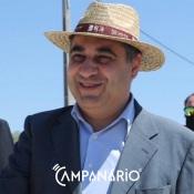 """""""Nas atuais condições, o Aeroporto de Beja não é uma alternativa exequível ao do Montijo"""", diz presidente da Câmara de Beja"""