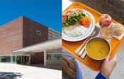 Alunos do concelho de V. Viçosa no escalão A e B da Acção Social têm refeições escolares asseguradas nestes 15 dias. Saiba como aqui