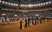 Dia da Tauromaquia, da PróToiro, gerou um lucro superior a 34 mil euros