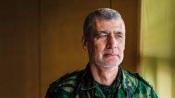 Chefe do Estado-Maior da Armada demitido, Gouveia e Melo o provável sucessor
