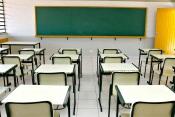 Covid-19: Governo decide hoje encerrar todas as escolas a partir já desta sexta-feira