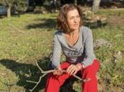 """Fátima Lopes vem Monsaraz apresentar o livro """"Encontrei o Amor onde menos esperava"""""""