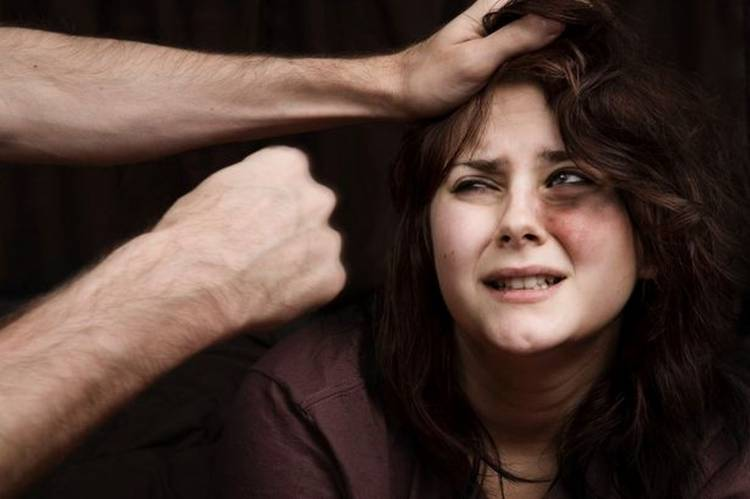 Detido por violência doméstica em Gavião